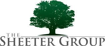 Sheeter Group