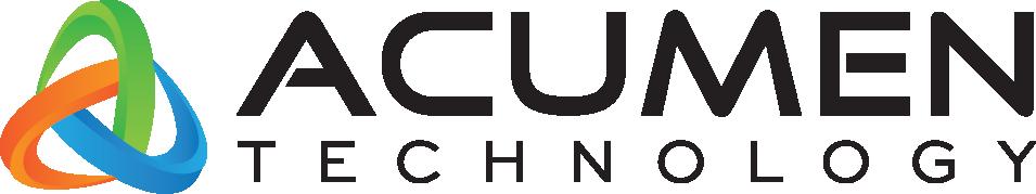 Acumen Technology