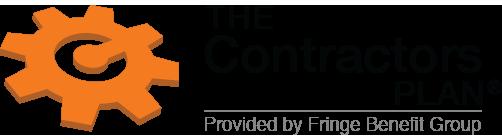 Fringe Benefit Group / Contractors Plan