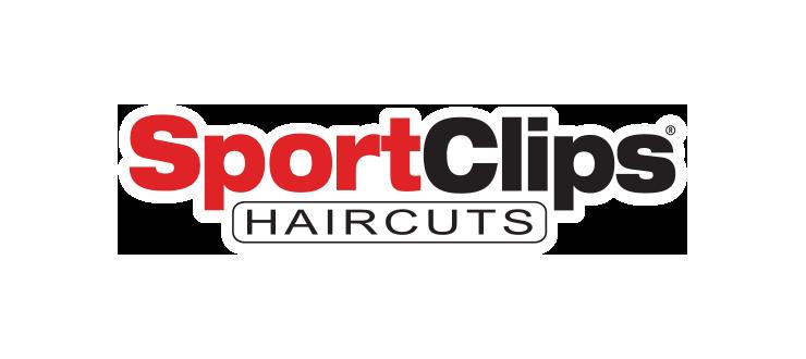 Sportsclip