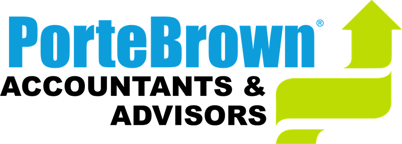 Porte Brown