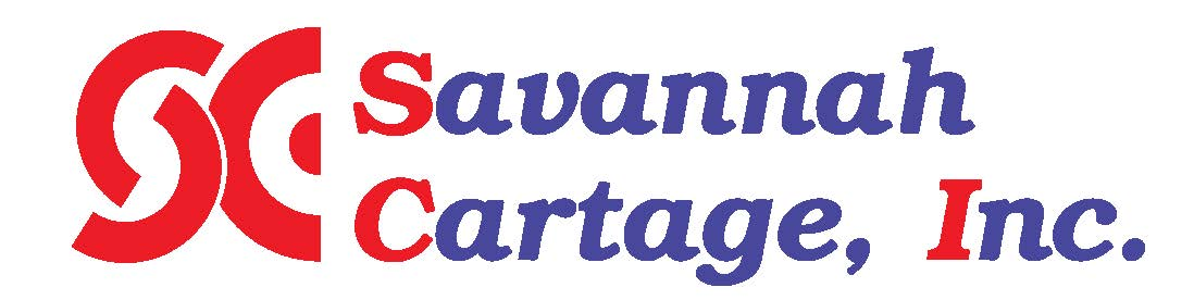 Savannah Cartage
