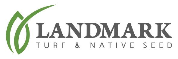 Landmark Native Seed