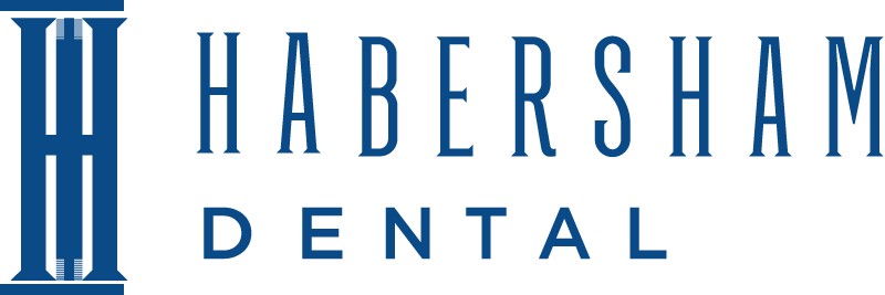 Habersham Dental Center