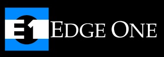 Par then Bar Networking Party - Edge One - Logo