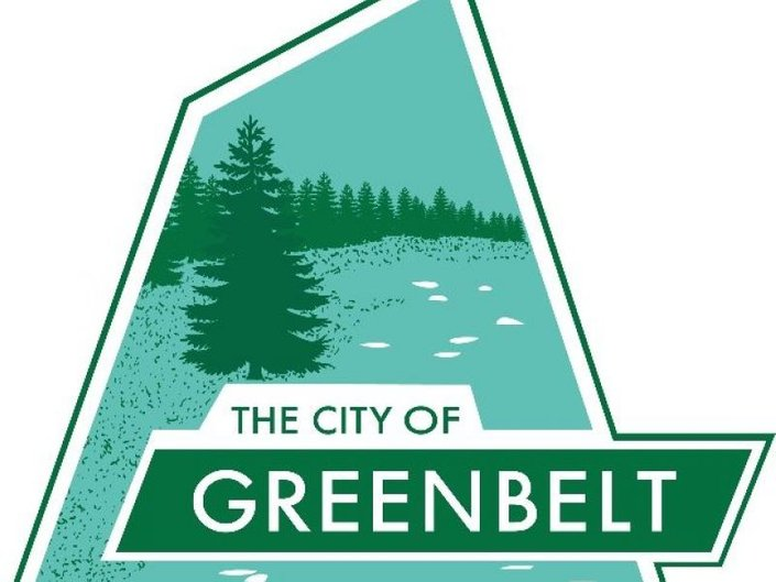 CITY OF GREENBELT