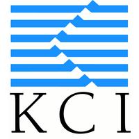 KCI TECHNOLOGIES