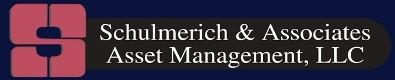 Hole Sponsors - Schulmerich & Associates - Logo