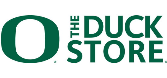 Donations - The Duck Store - Logo