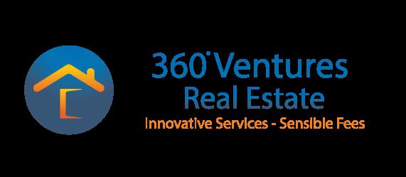 360 Ventures Real Estate