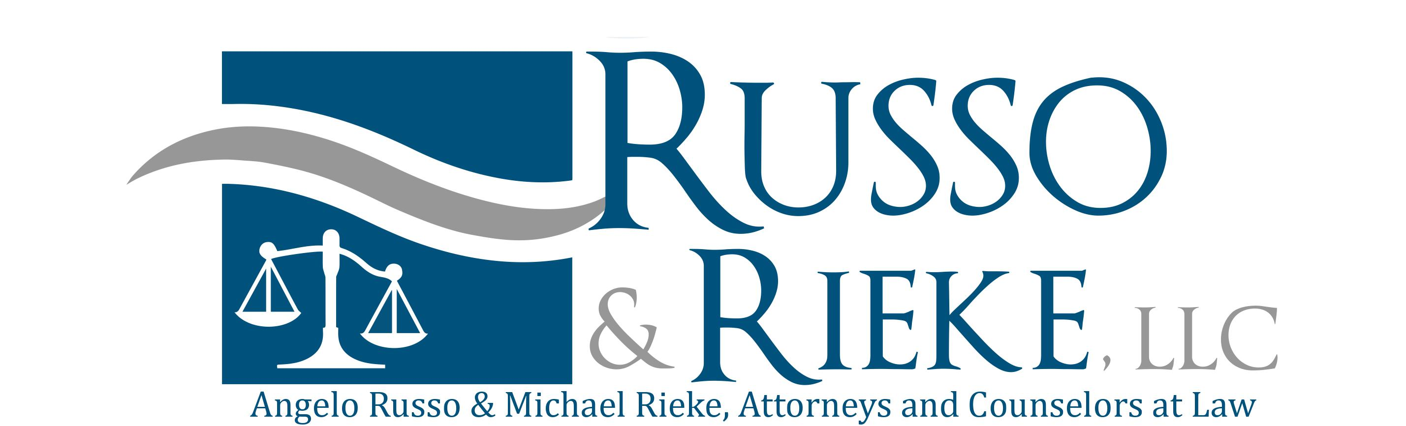 Russo & Rieke; Attorneys at Law