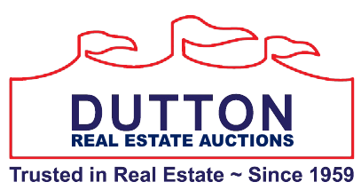 Dutton Real Estate Auctions