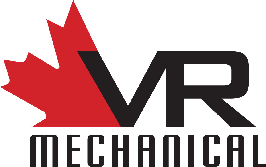 VR Mechanical