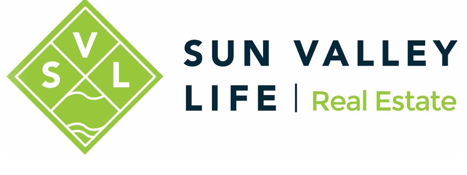 Sun Valley Life