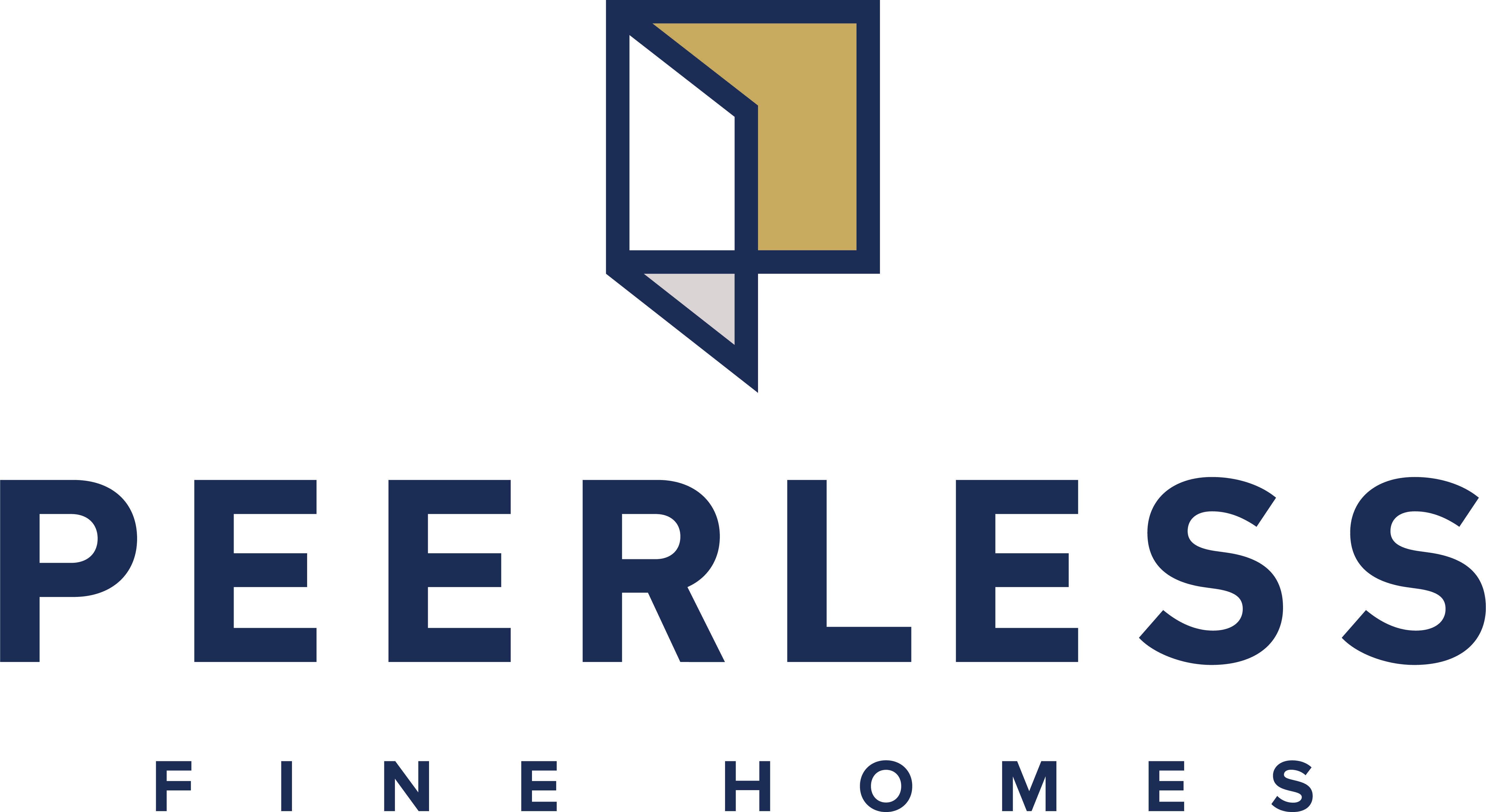 Peerless Fine Homes