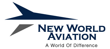 New World Aviation