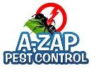 A-ZAP Pest Control