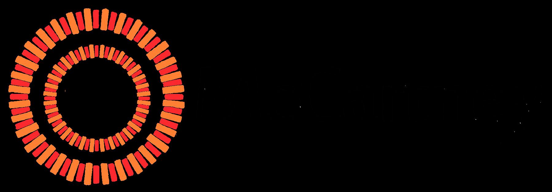 Hole sponsor - McCartney Group - Logo
