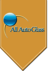 Platinum Sponsors - All Auto Glass - Logo