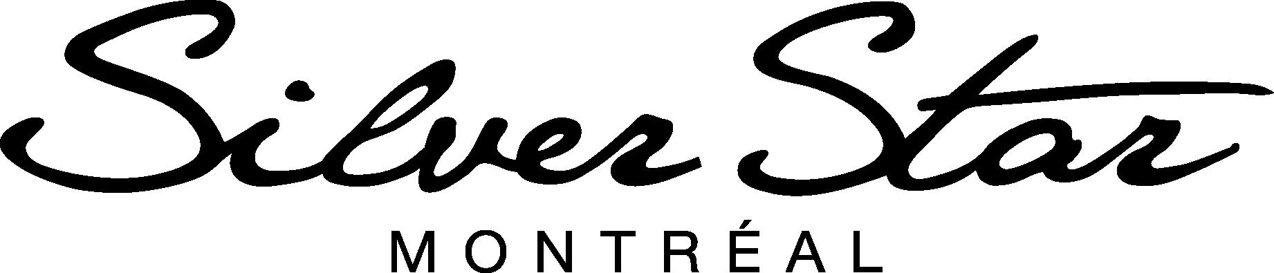 Mercedes-Benz Silverstar