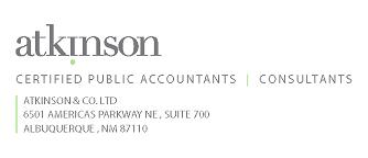 Atkinson & Co.