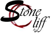 Donations - Stone Cliff Inn - Logo