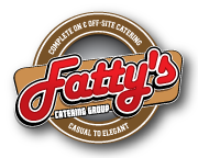 Fatty's Catering Group