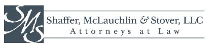 Shaffer, McLauchlin & Stover, LLC