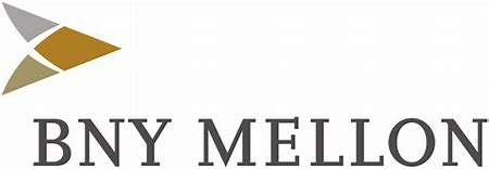 Hole Sponsor x 2  - BNY Mellon Wealth Management  - Logo