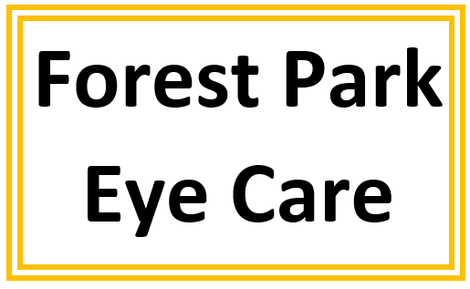 Forest Park Eye Care