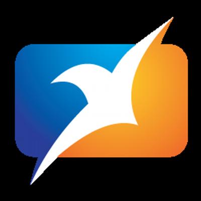 Gold Sponsor - NFM Lending - Logo