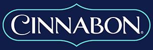 Donations - Cinnabon - Logo