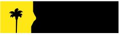 Donations - CPK - Logo