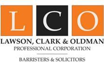 Lawson, Clark & Oldman
