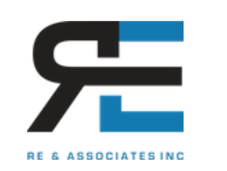 R E Associates