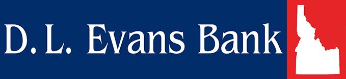 DL Evans Bank