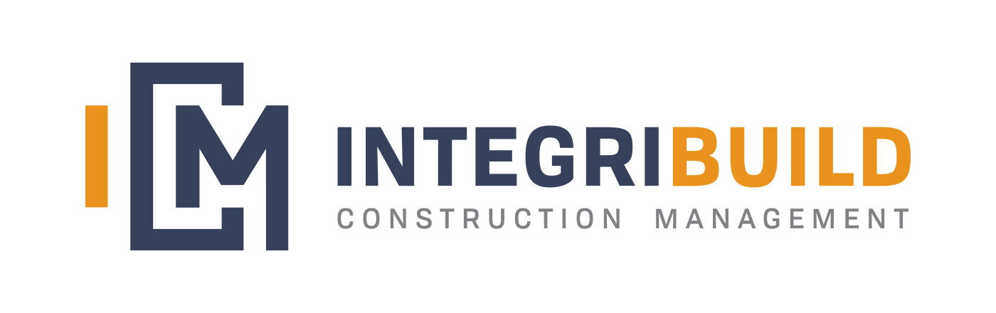 Integribuild Construction Management