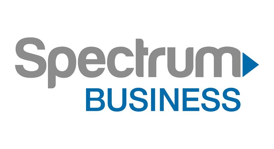 Gift Bag Sponsors - Spectrum Business - Logo