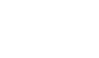 Gift Bag Sponsors - Mi Casa Es Su Casa Behavioral Health Program - Logo