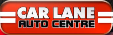 Car Lane Auto Centre