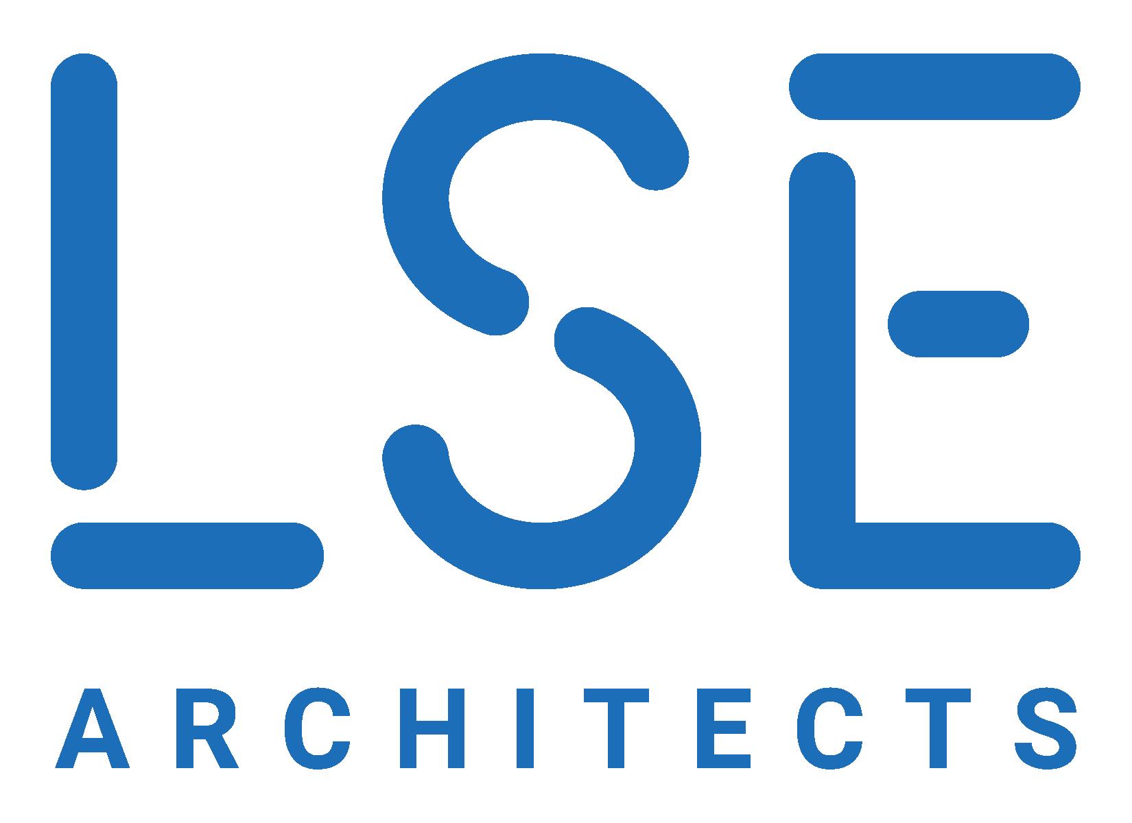LSE Architects