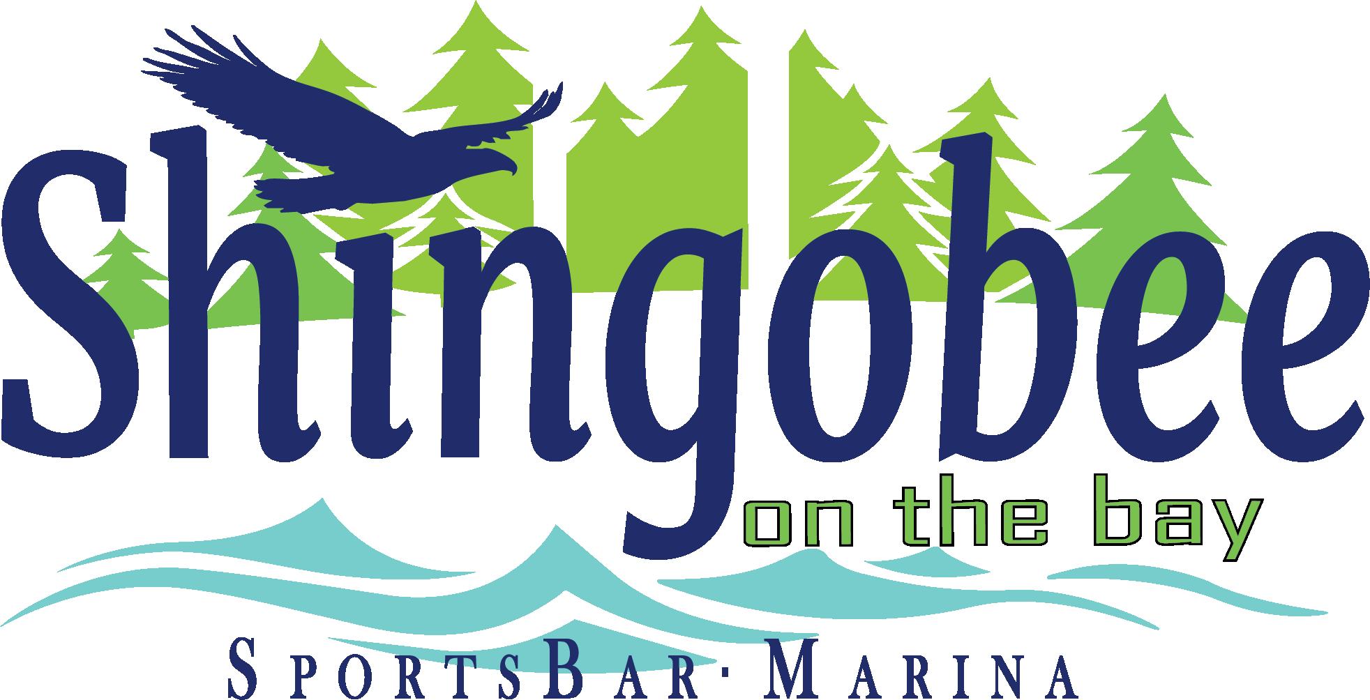 Shingobee on the Bay