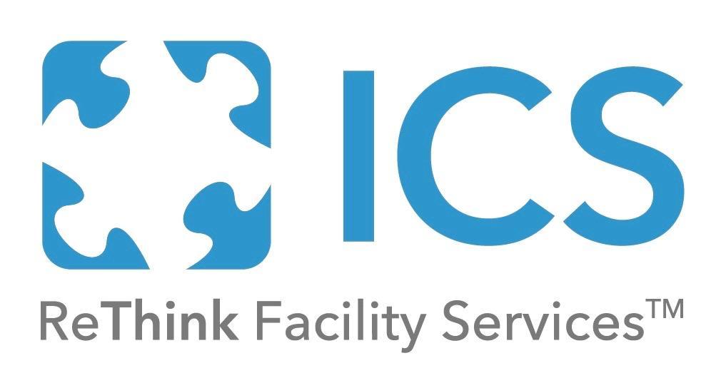ICS Facility Services