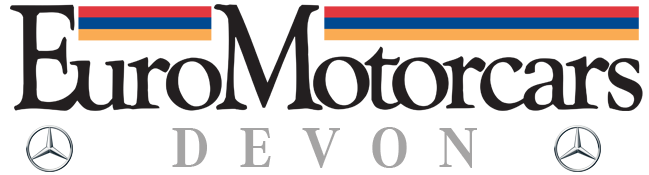 Hole Sponsor - Euro Motorcars Devon - Logo