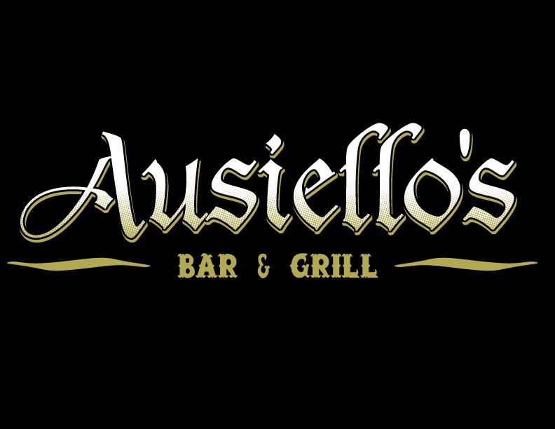Ausiellos Bar & Grill