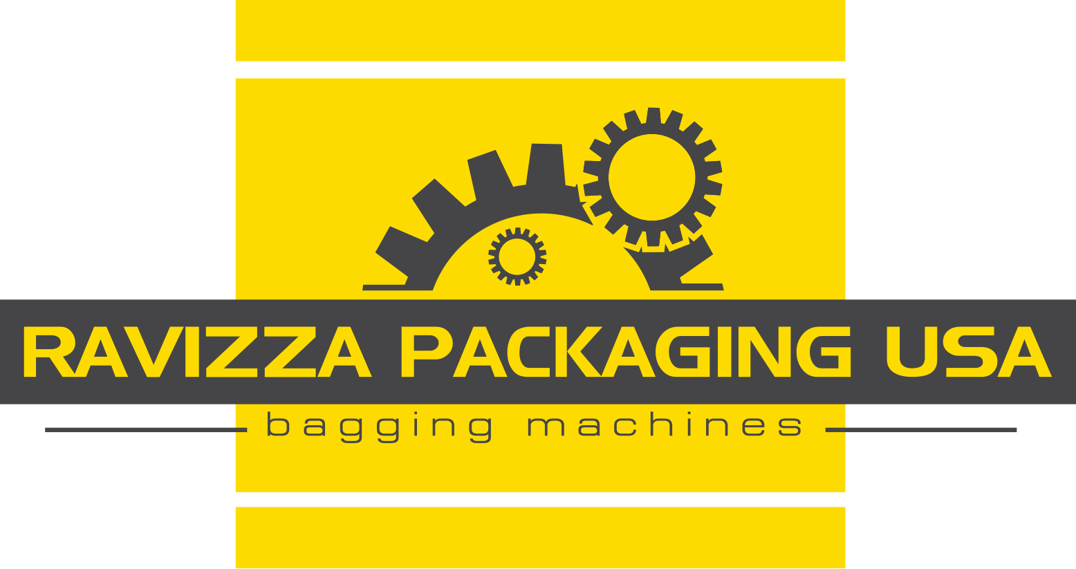 Ravizza Packaaging USA