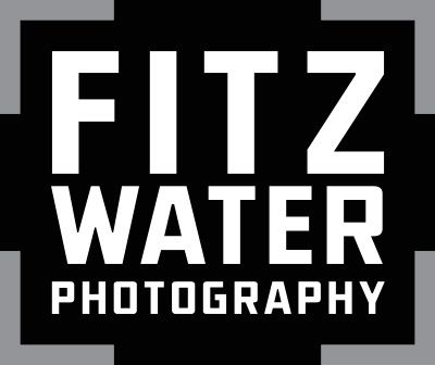 Fitzwater Photography