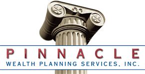 Pinnacle Wealth Planning Services, Inc.