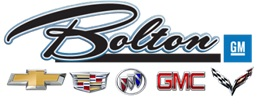 Hole in One - Bolton GM - Logo
