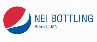 NEI Bottling